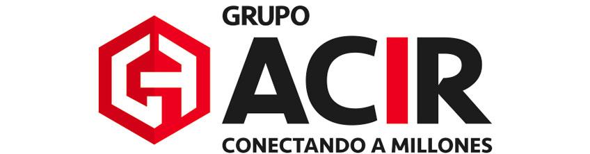HISTORIA GRUPO ACIR CULIACÁN